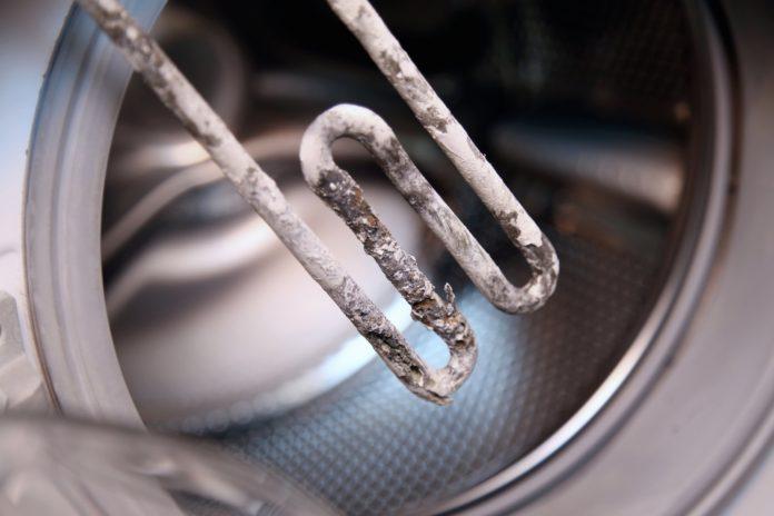 Dedurizarea apei – Probleme care apar si metode de combatere
