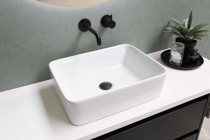 Ce obiecte sanitare sa alegi