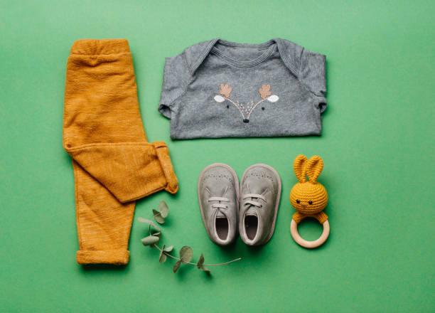 Cautati haine pentru cei mici Nu mai este deloc dificil să faceți o alegere bună